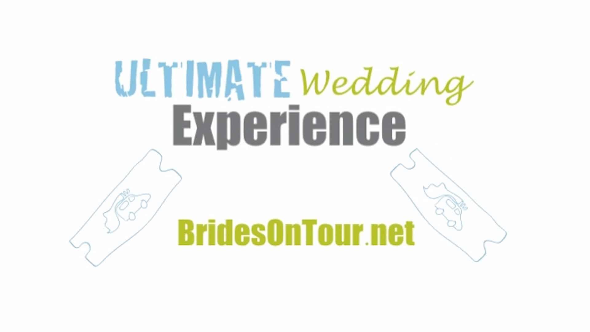 Brides Item 37