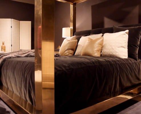 High Point Furniture Market Video