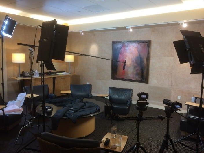 Video-Interview-Setup-1