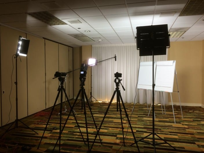 Video-Interview-Setup-2