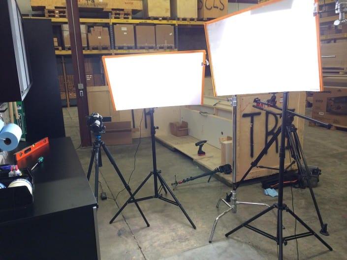 Video-Production-BTS-1
