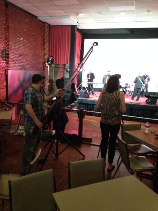 Video-Production-BTS-3