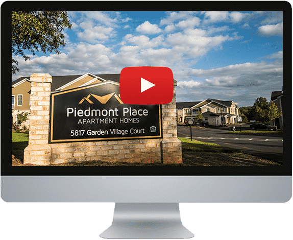 greensboro-apartment-video